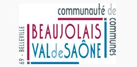 Proposition et mise en place de cours de natation gérés en régie pour la CC DU VAL DE SAÔNE (69)