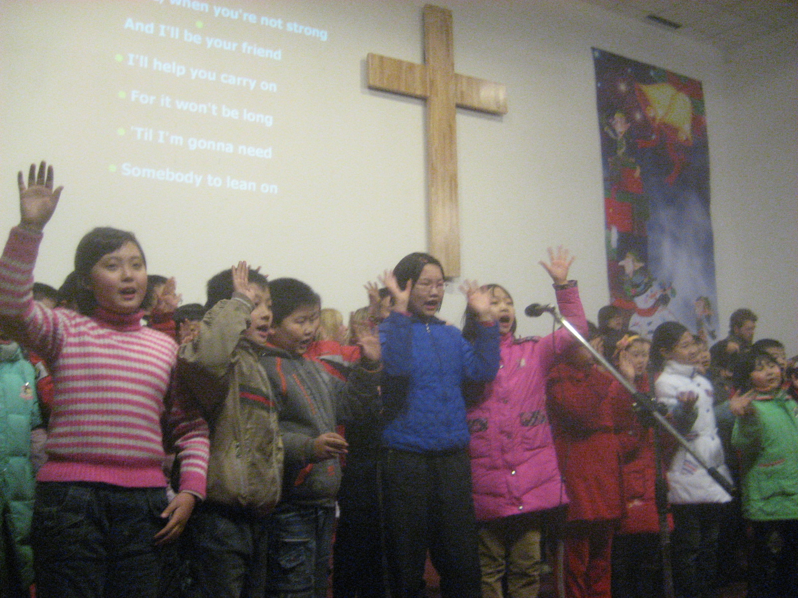 mission_china_2009_winter_298