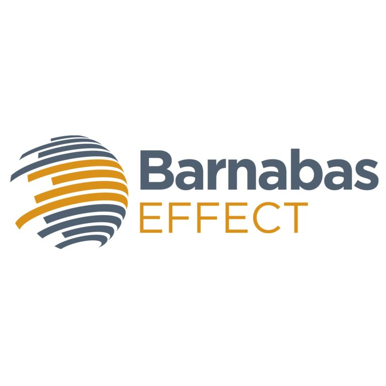 The Barnabas Effect