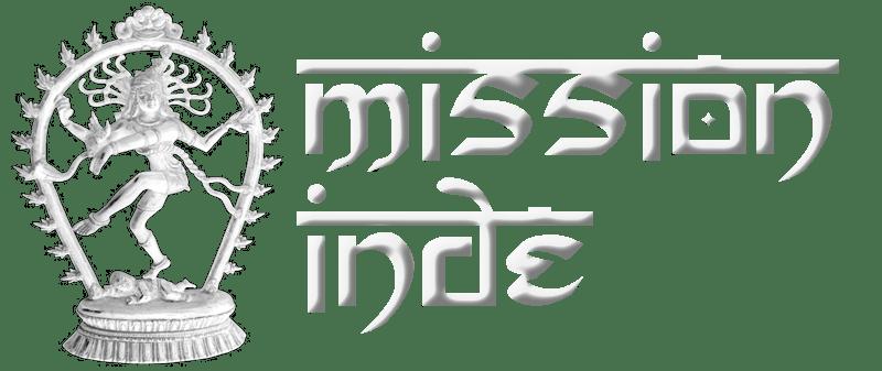 Association Mission Inde