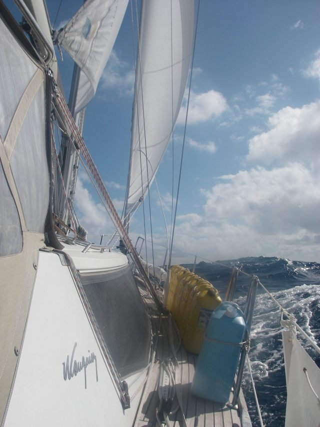 10-most-of-the-time-joyful-had-dry-decks-even-in-rough-seas-like-these-when-the-wind-is-high-we-reef-down-the-sails-in-order-to-allow-the-boat-not-to-get-knocked-over-or-have-ripped-sails