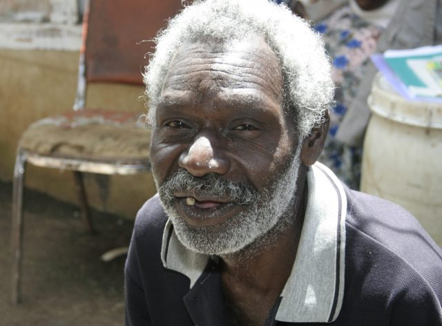 27-this-elderly-soul-joined-the-rest-of-his-village-to-learn-about-jesus-and-art