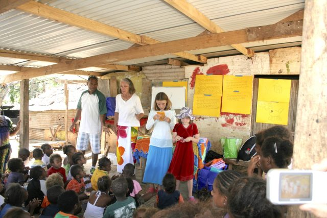 38-two-australian-missionary-children-faith-and-laura-helped-read-the-bible-verses-in-bislama-to-the-vanuatu-village-children-as-well-as-to-distribute-prizes-for-kids-who-answered-questions-about