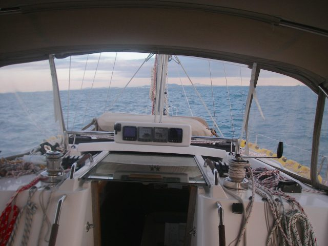 61-joyful-successfully-sailed-through-the-great-barrier-reef-and-at-sunrise-approached-australia-as-seen-on-the-horizon-thank-you-lord
