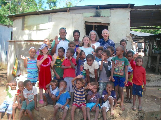 73-some-of-the-children-willy-juliette-margaret-faith-laura-jeff-and-i-stood-together-to-wave-at-you-if-you-kindly-wish-to-help-tagabe-villages-needs-include-an-extension-to-this-house-so