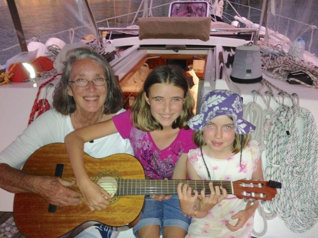 8-anne-led-a-music-ministry-event-on-joyful-with-faith-and-laura-two-charming-young-sailing-missionaries