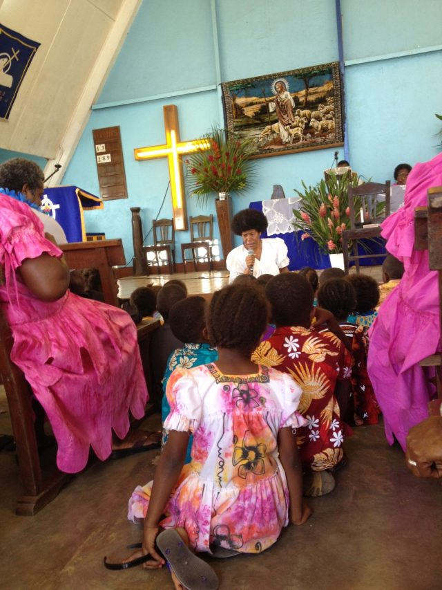 92-the-presbyterian-church-in-vanuatu-held-part-of-the-service-for-children-choir-ladies-wore-their-pink-choir-dresses