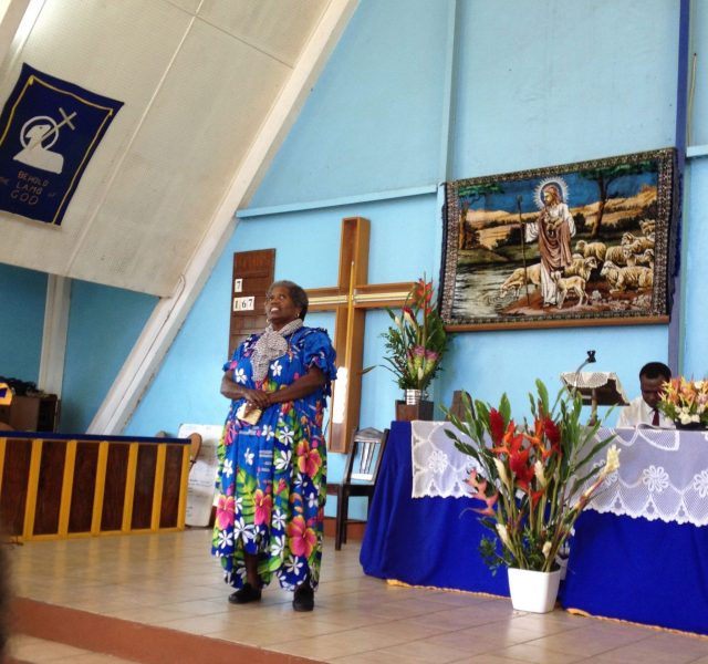 95-there-is-a-lovely-tradition-of-harmonic-singing-in-vanuatu-and-this-is-demonstrated-in-the-best-way-possile-by-going-to-church