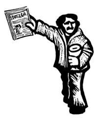 newspaper200x240