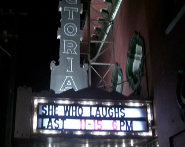 shelaughssfwar
