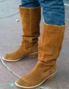 ruggedboots