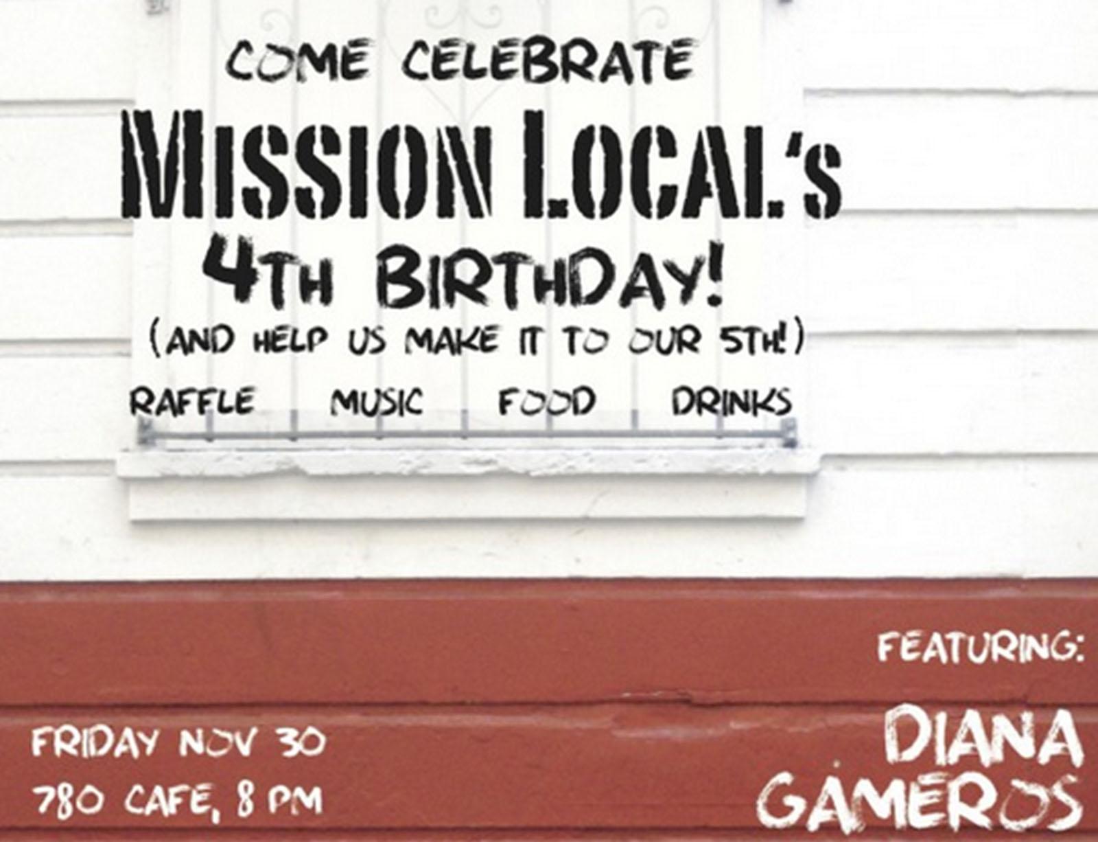 missionbday