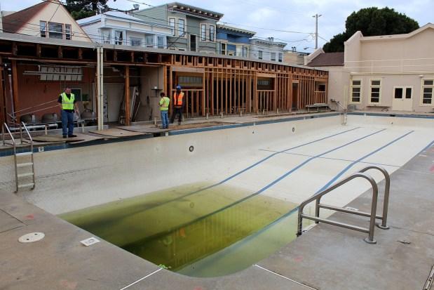 shallow-pool