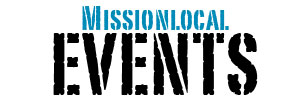 missionlocal-events