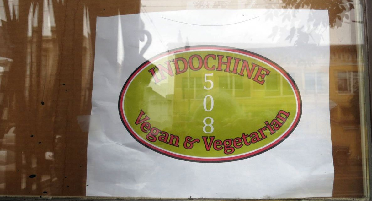 SNAP: Indochine Coming to Valencia