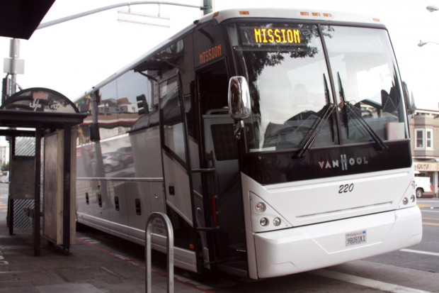 Tech-Bus-web-620x413