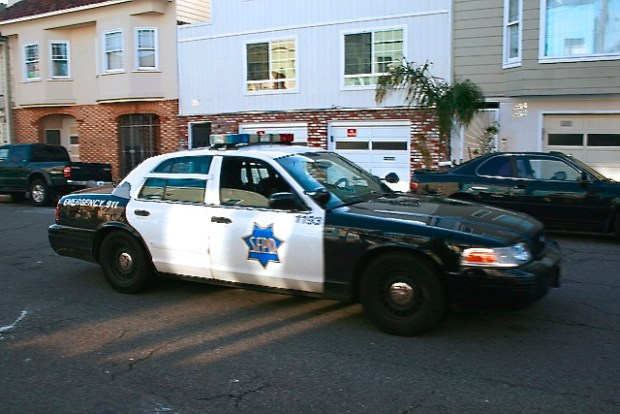 crime, police, cops, sfpd, violence, officer, danielmondragon, mondragon, missionlocal, neighborhoodcrime, news, attention, caution, 911, police department, sheriff, cops, crime alert