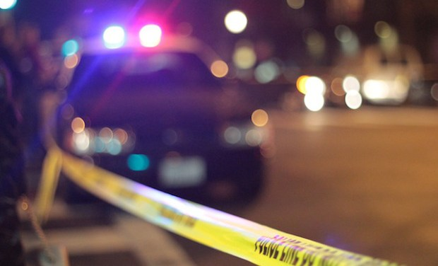 Two Shootings, One Stabbing in SF Mission