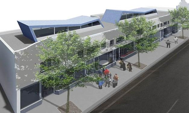 Brava Plans Major Renovation, Expansion for 2016