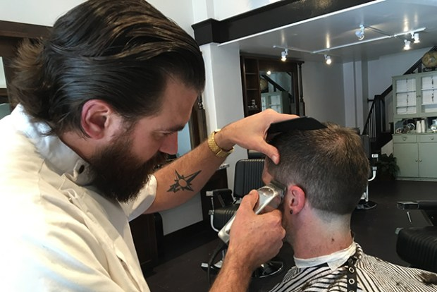 groomingclub2