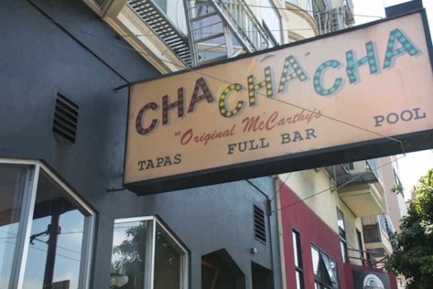 Cha Cha Cha reopens after cockroach infestation spurs four-day shutdown