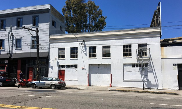 SF Mission's Zeitgeist looks to expand