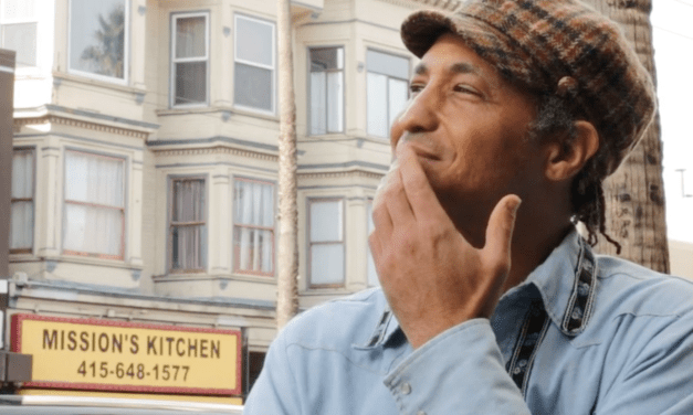 Video: SF Locals try to stay loyal to Mission retail despite clarion call of the click