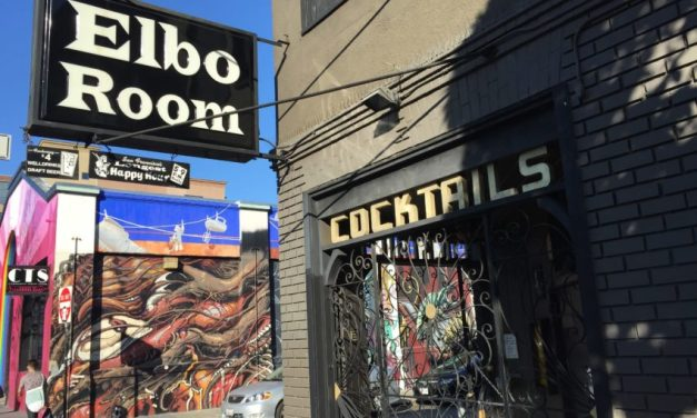 Elbo Room's landlords are serial evictors