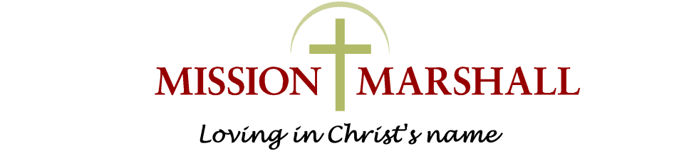 Updated-Wide-Mission-Marshall-Logo-Fable