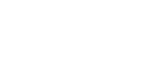Raising a Reader Logo