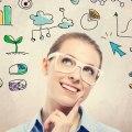 「起業」が頭をよぎった時に、今すぐできる3つの準備