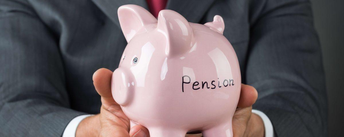 確定拠出年金を貯金代わりに使ってはもったいない!