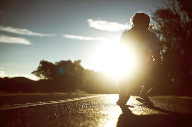 真の自己肯定感を育むための正しいステップとは?
