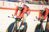 PANAM2015-CANADA-CYCLING-TRACK
