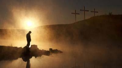 """Résultat de recherche d'images pour """"prière"""""""