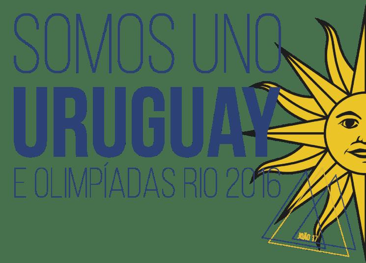 somos uno Uruguay-01