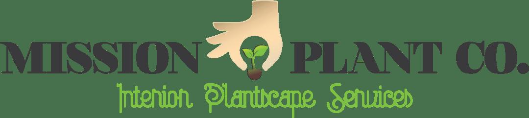 Mission Plant Company
