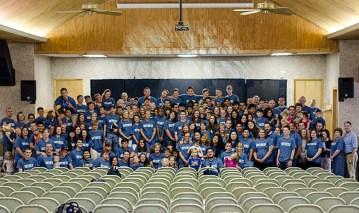 camp-2013-700
