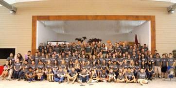 camp-2014