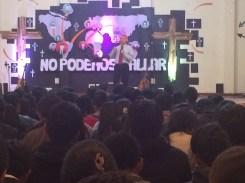 congreso-de-jovenes-7-2015