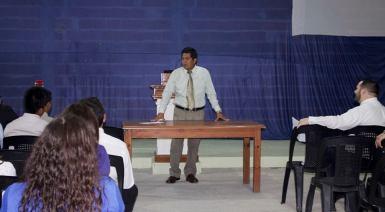 hernan-seminario-2016
