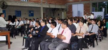 jorge-seminario-20162