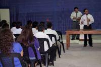 matias-seminario-2016