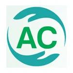 Partner: AC Pain Management