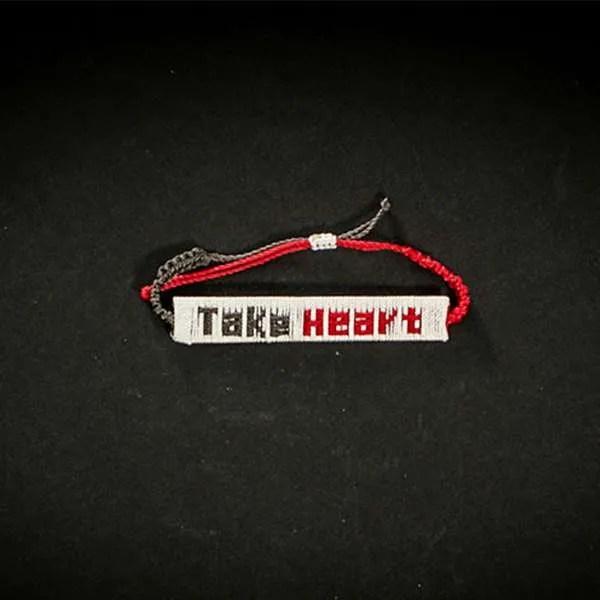 Take-Heart-Tagged-Bracelet