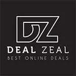 Deal Zeal