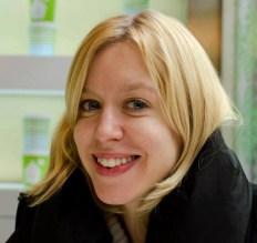 Jane Miller