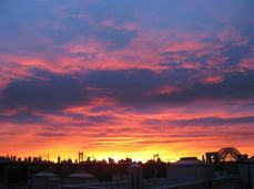dina-sunset1