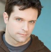 Matthew J. Nichols (Astoria)