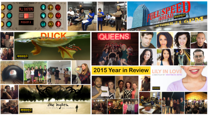 2015year-in-review